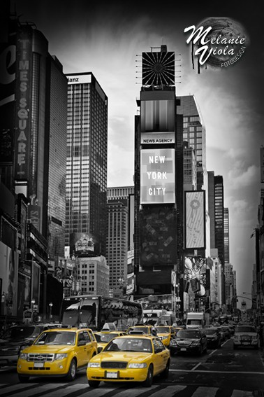 LINK - OhMyPrints Onlineshop - NEW YORK CITY Times Square