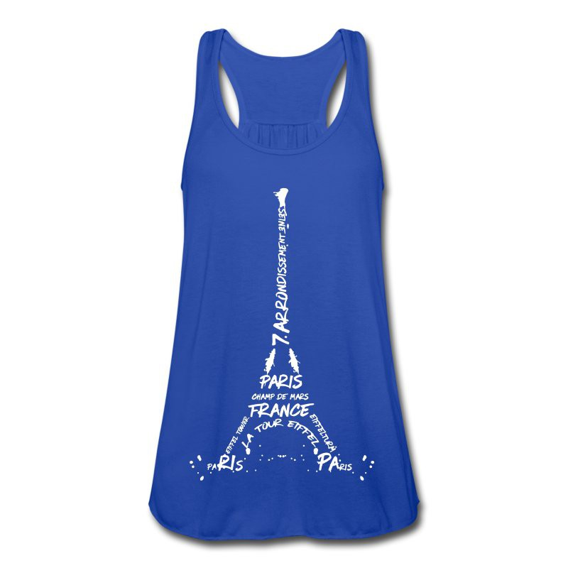 SPREADSHIRT Tank Top