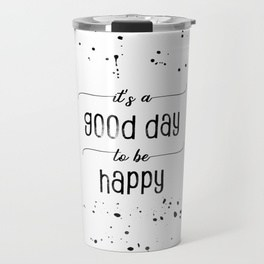 LINK - SOCIETY6 Travel Mug