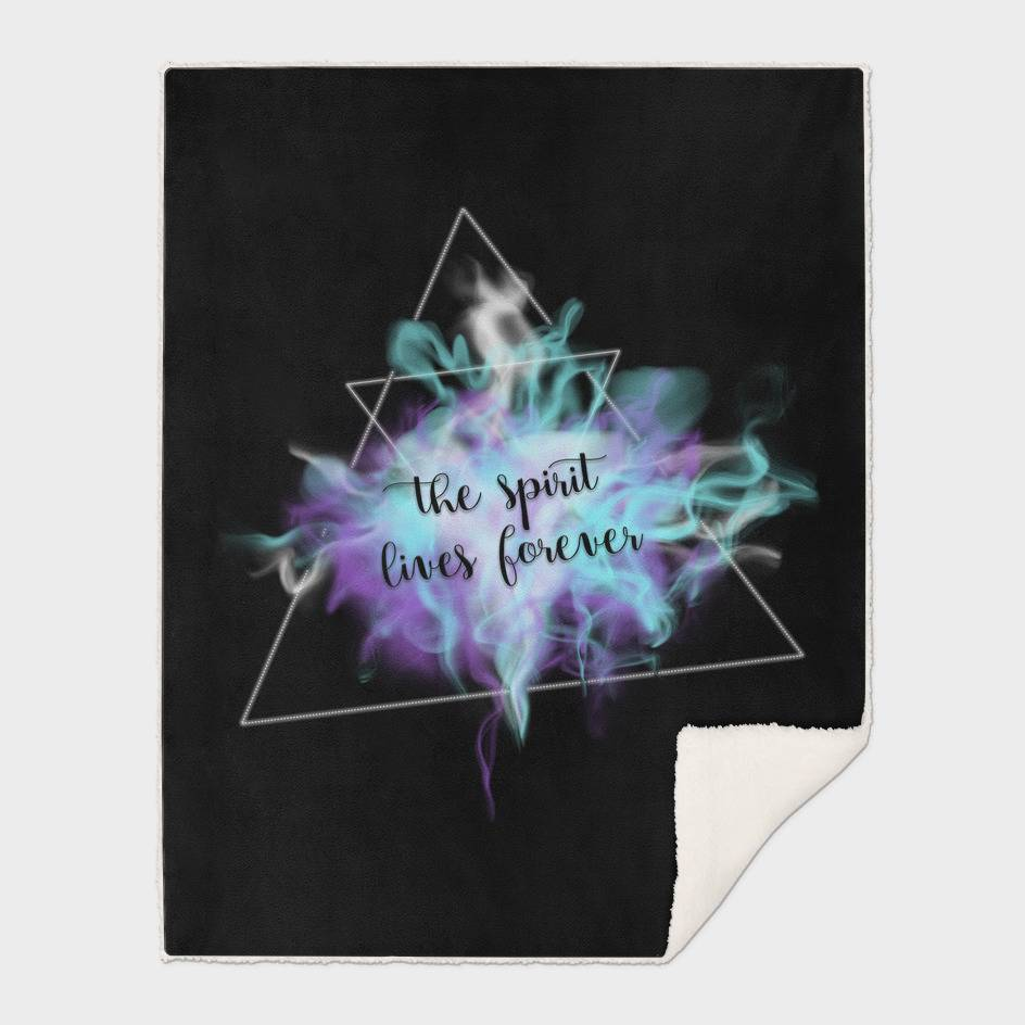 "EXCLUSIVE DESIGN at Curioos ""Trendy Phrases 